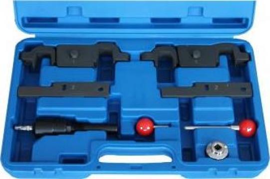 Trusa blocaj distributie Porsche Cayenne, Panamera 4.5-4.8 V