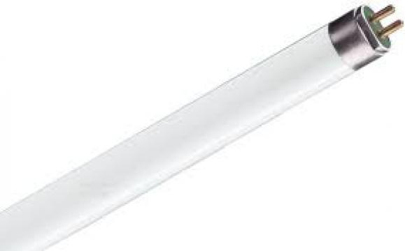 Tub fluorescent T5 35W 840