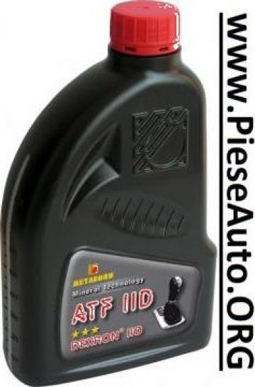 Ulei auto cutie viteze automate Metabond ATF IID
