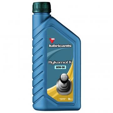 Ulei lubrifiant auto Mol Hykomol K 80W-90 1litru