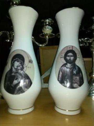 Vaza Lia decor religios