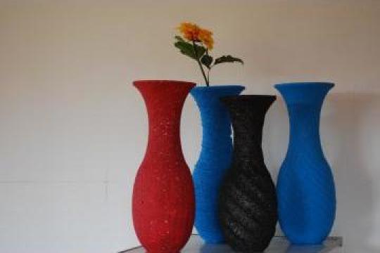 Vaze de flori