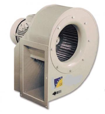 Ventilator centrifugal CMP-1025-2T-4