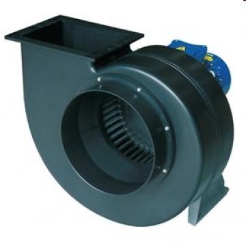 Ventilator centrifugal CMPT/4-35 II2GEEXDIIBT4