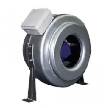 Ventilator centrifugal Inline BT-3 315