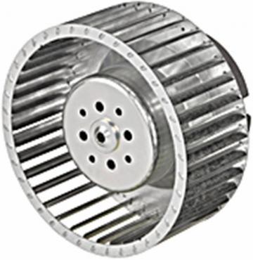 Ventilator centrifugal R3G-160-AZ09-01