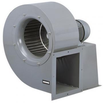Ventilator centrifugal Single Inlet Fan CMT/4-315/130 2.2KW