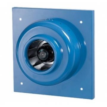 Ventilator centrifugal VC 150 PN
