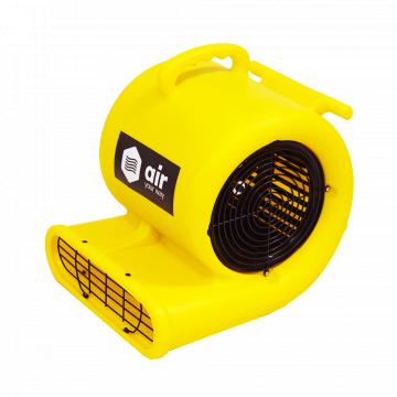 Ventilator centrifugal portabil 440/550/660W - Air AP110004