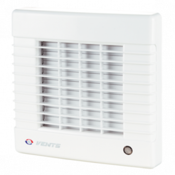 Ventilator de baie 100 MA
