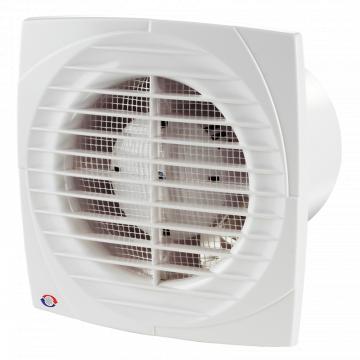 Ventilator de baie 150 D