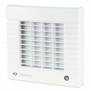 Ventilator de baie 150 MA