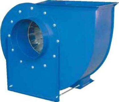 Ventilator hota bucatarie profesionala