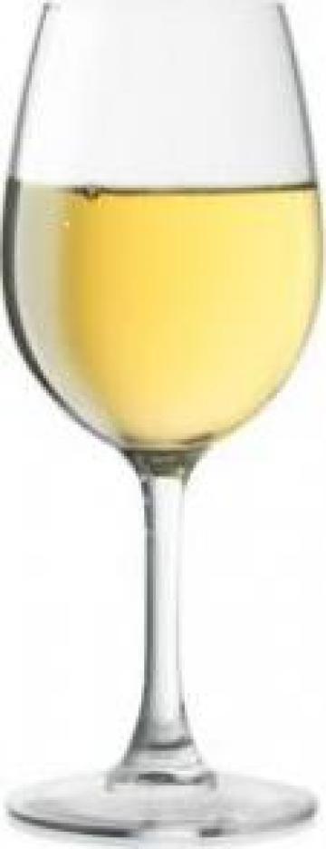 Vin alb sec Tamaioasa Romaneasca