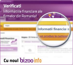 bizoo info