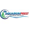 Aquarium Prest Srl.