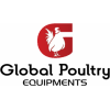 Global Poultry Equipments Srl