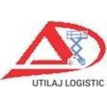AD Utilaj Logistic Srl