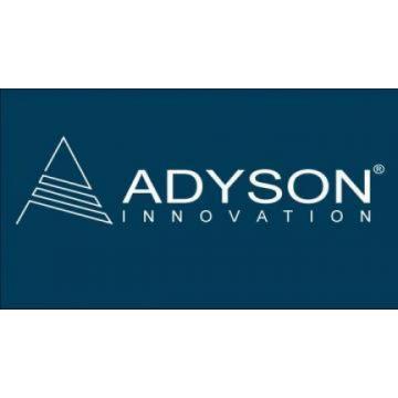 Adyson Innovation SRL