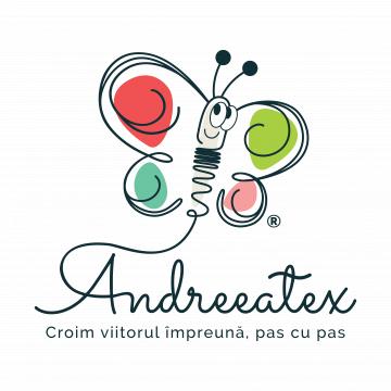 Andreeatex