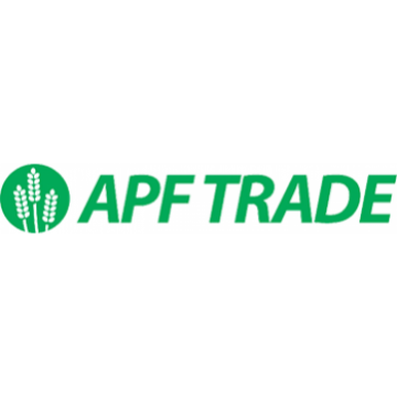 APF Trade Srl