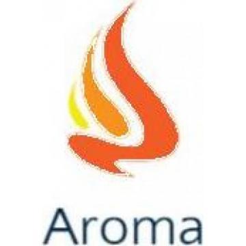 Aroma Prodcom Srl