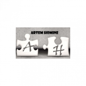 Artem Homine