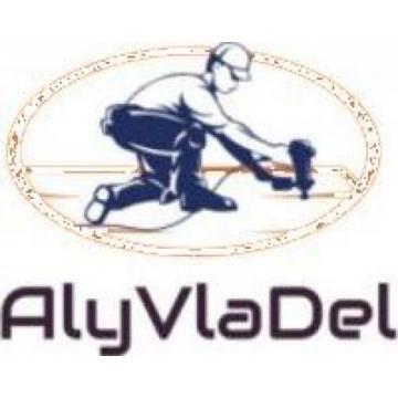 Atelier Alyvladel Srl