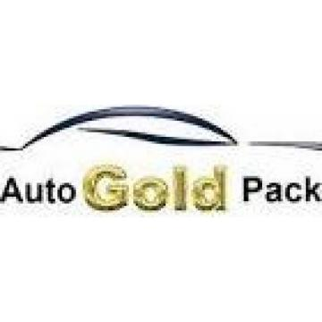 Auto Gold Pack
