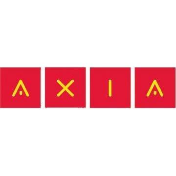 Axia Stone Srl