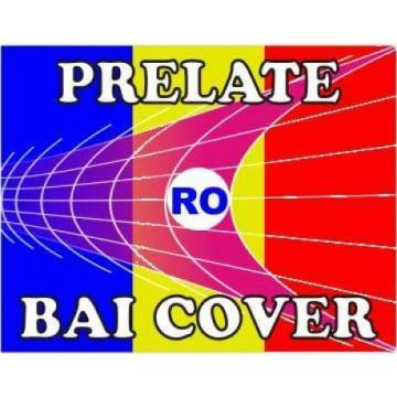 Bai Cover Srl