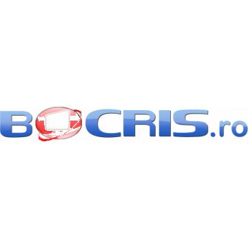 Bocris