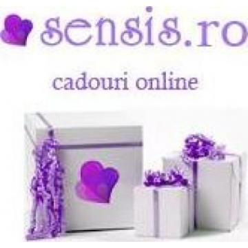 Cadouri Sensis.ro