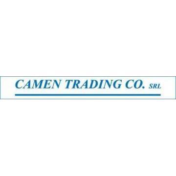 Camen Trading Co. Srl