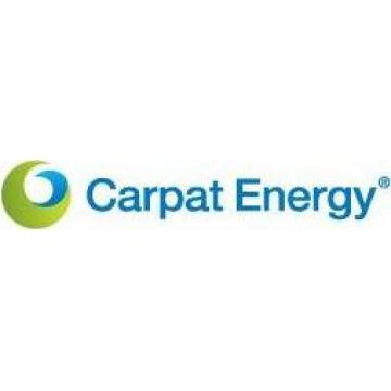 Carpat Energy Srl