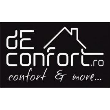 Confort Business & Services