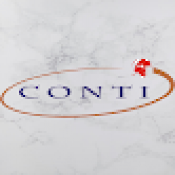 Conti Srl
