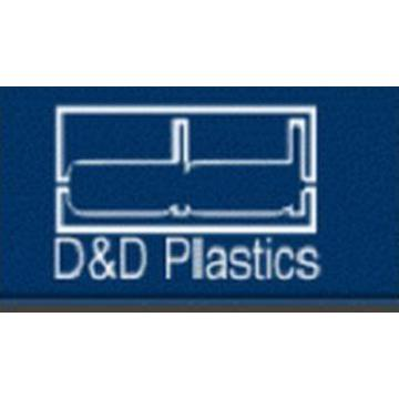 D & D Plastics Srl
