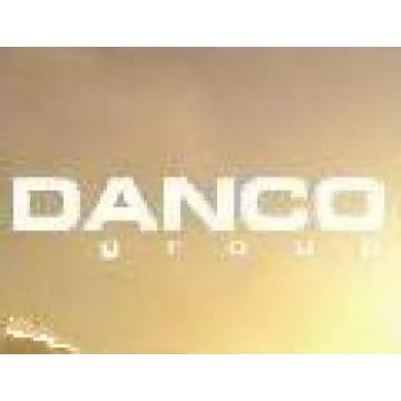Danco Group