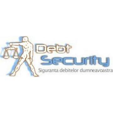 Debt Security Srl