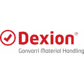 Dexion Storage Solutions Srl