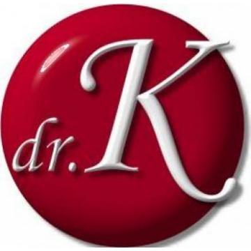 Doctor K Medical