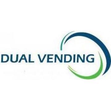 Dual Vending Srl