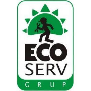 Ecoserv Grup Srl