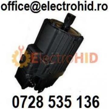 Electro Hid