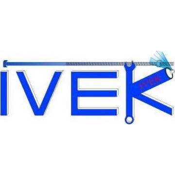 Erivan Impex Srl.