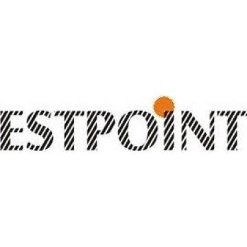 Estpoint SRL