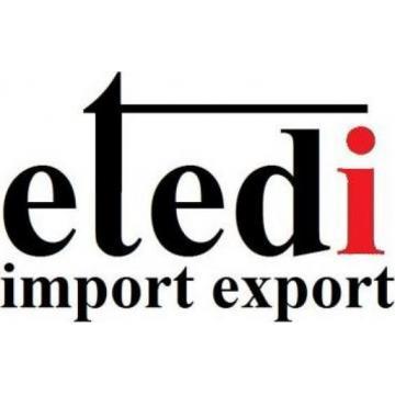 Etedi Import Export Srl