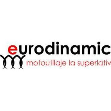 Eurodinamic
