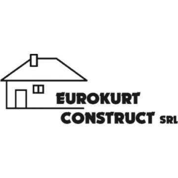 Eurokurt Construct